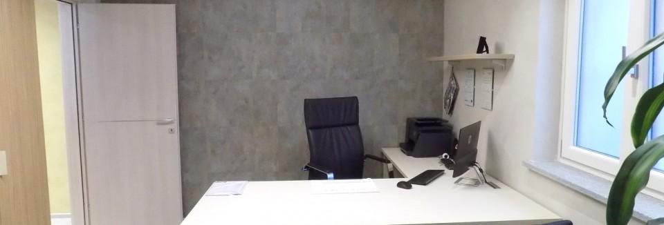 Studio Tecnico Amministrativo, Geom. Scotoni Aldo